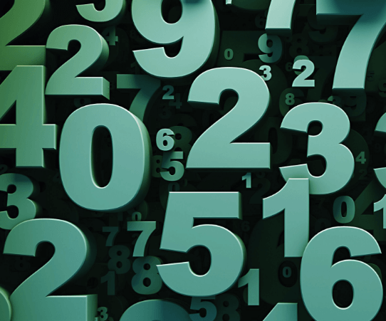 Numerologist in Mumbai