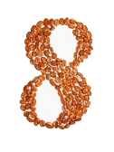 numerology8