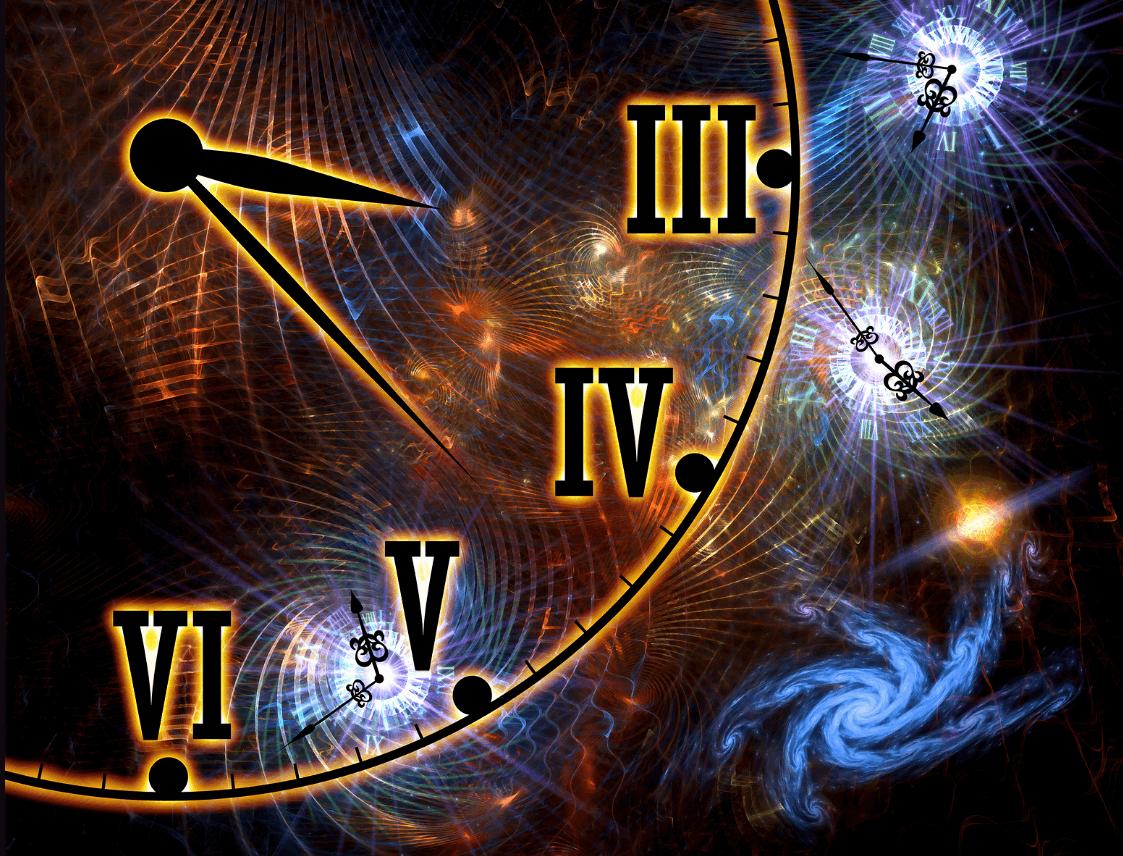 Astrology - Chart